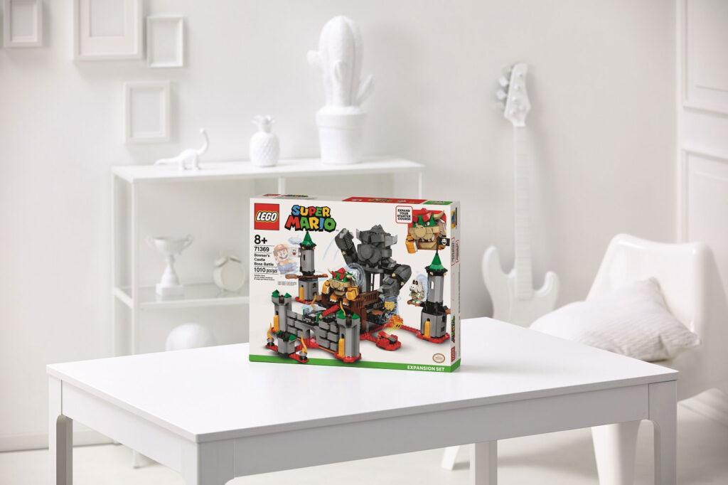 71369-LEGO-Super-Mario-Bowser's-Castle-Boss-Battle-Expansion-Set---3