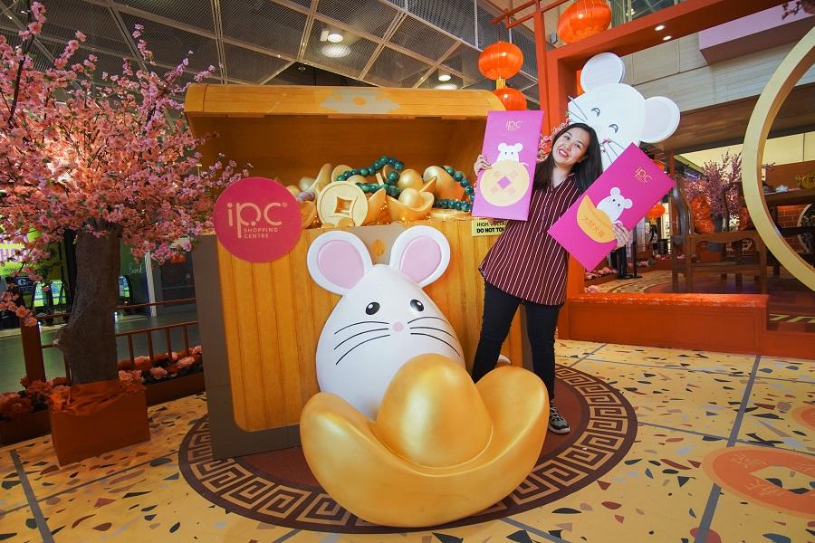 IPC CNY 4