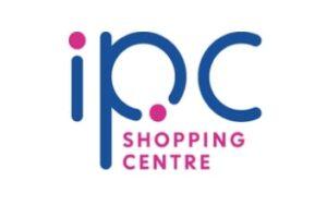 IPC-Dining (2)