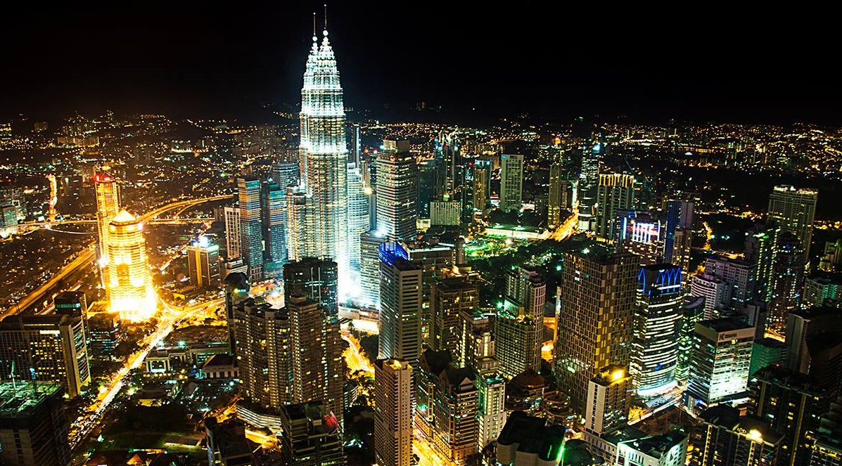 5 Things You Need To Know Before Coming To Malaysia - Life is Ohsem