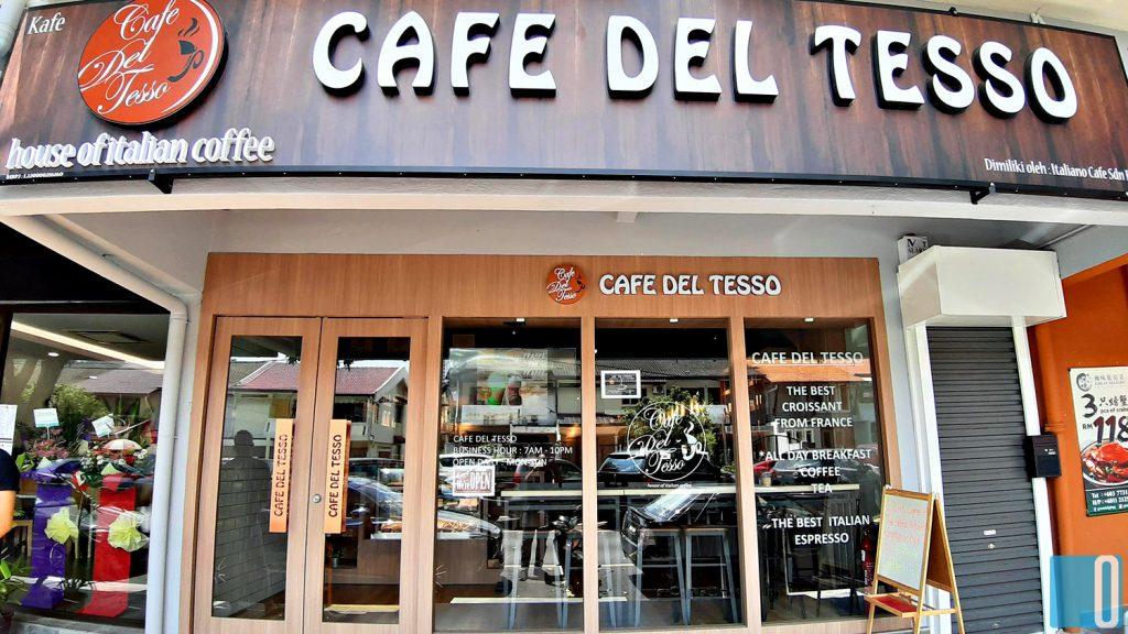 CafeDelTesso_02-1024x576