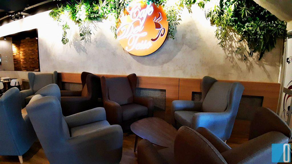 CafeDelTesso_08-1024x576