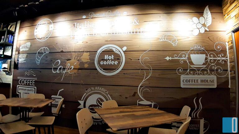 CafeDelTesso_09