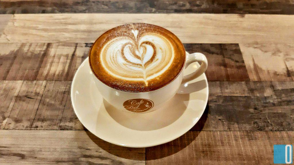 CafeDelTesso_10-1024x575