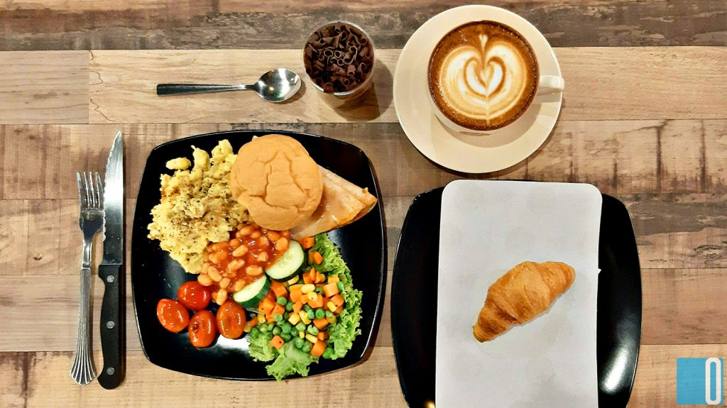 CafeDelTesso_14-1024x575
