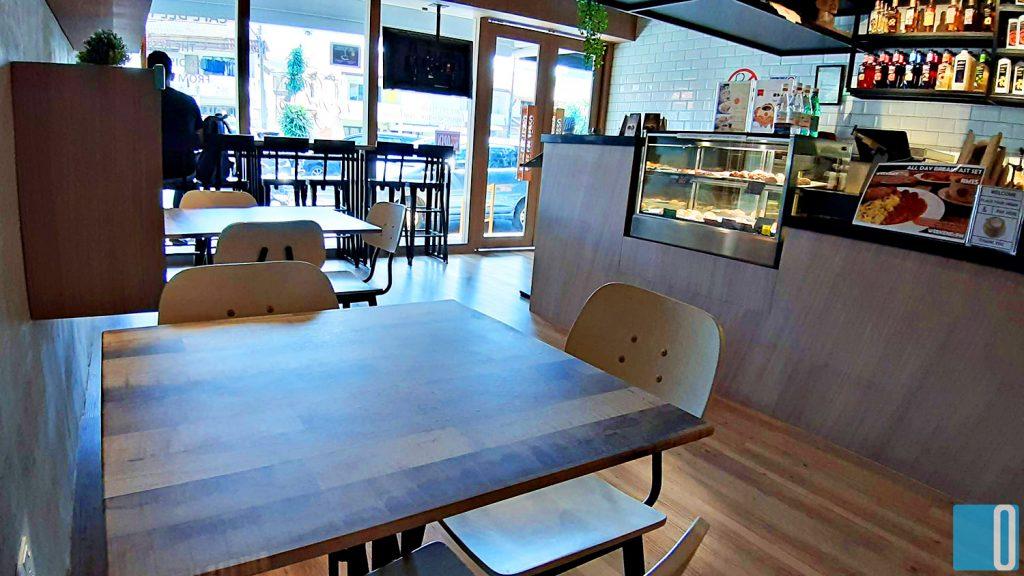 CafeDelTesso_16-1024x576