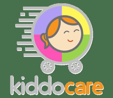 OL_KiddoCare
